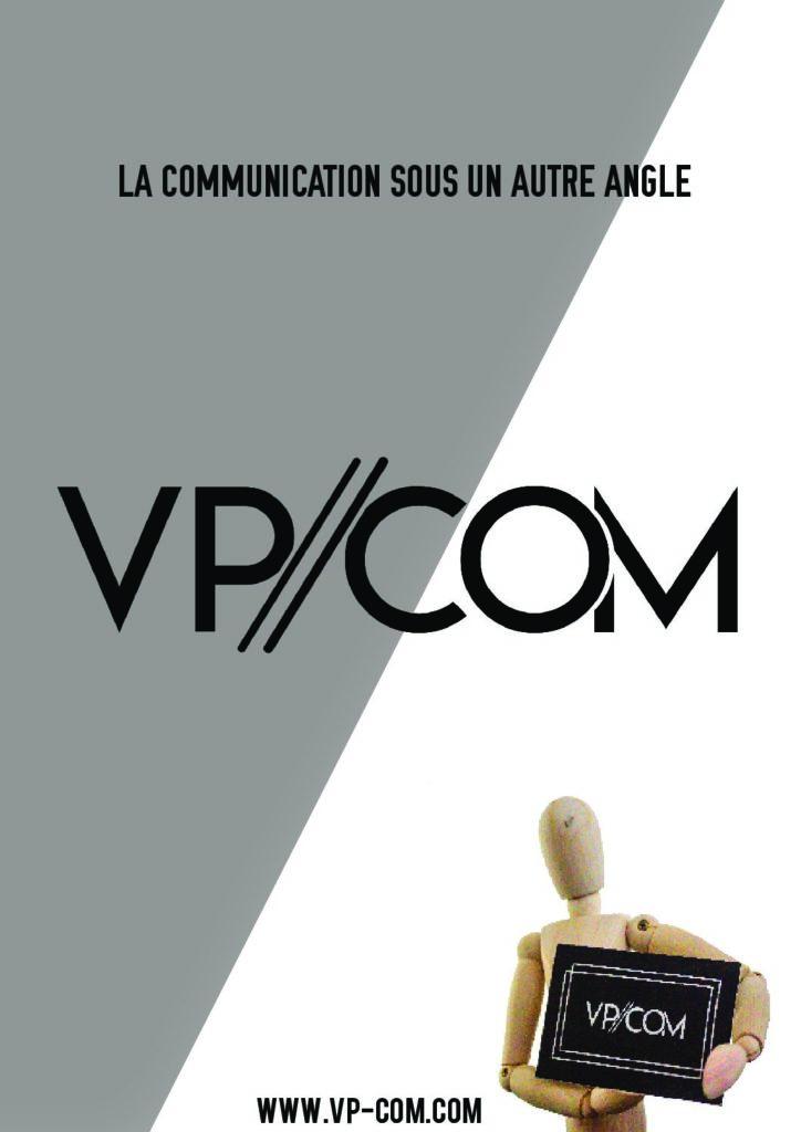 https://vp-com.com/wp-content/uploads/2020/01/PLAQUETTE-VPCOM2-pdf-724x1024.jpg